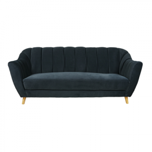 Sofa 3 puestos l BASTONIA-0