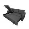 Sofacama con chaise l MINIATO-25696