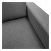 Sofacama con chaise l MINIATO-25697