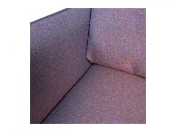 Sofa l ISAURA-25404