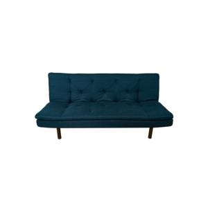 Sofa cama l ANDIE-0