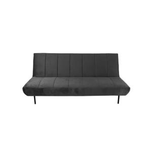 Sofa cama l FANO-0