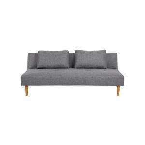 Sofa cama l LUCCA -0