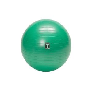Bola de estabilidad 45 cm verde l BODY SOLID-0