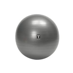 Bola de estabilidad 55 cm gris l BODY SOLID-0