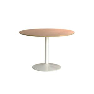 Mesa de comedor l IBIZA-0