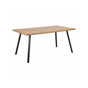 Mesa de comedor l GALES-0