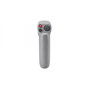 Controlador de movimiento l DJI-0