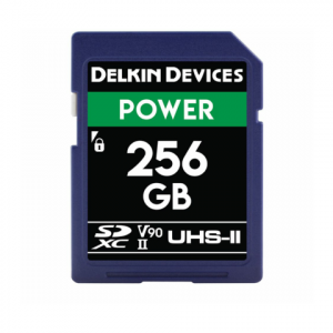 Memoria sd 128gb l DELKIN DEVICES-0