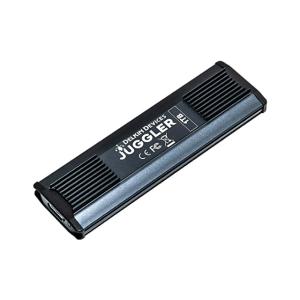 Memoria disco duro 1tb l DELKIN DEVICES-0