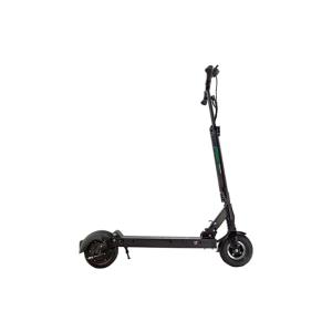 Scooter mini 4 negro l SPEEDWAY-0