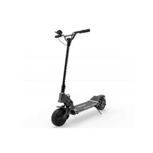 Scooter electrico mini l DUALTRON-0