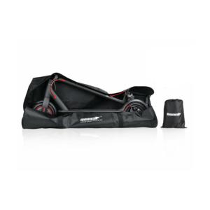 Bolsa para scooter l RHINOWALK-0