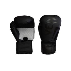 Guantes de boxeo par l MND-0