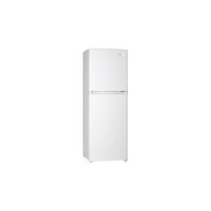 Refrigeradora 2 puertas blanca l OSTER-0