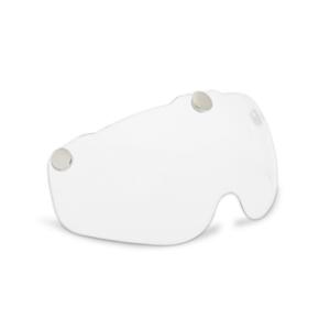 Gafas magneticas l MINIMOTORS-0