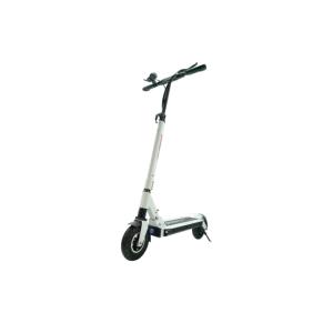 Scooter mini 4 l SPEEDWAY-0