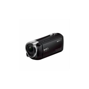 Camara de video l CX405 - SONY-0