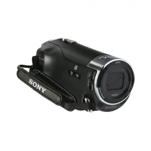 Camara de video l CX440 - SONY-0