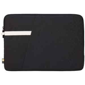 """Funda para laptop de 15.6"""" negra   IBRS215 - CASE LOGIC -0"""