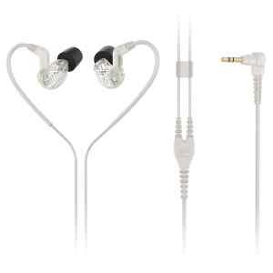 Auriculares de monitorizacion de estudio | SD251-CL - BEHRINGER-0