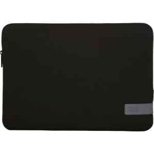 "Funda para laptop de 14"" negra   REFPC-114 - CASE LOGIC -0"