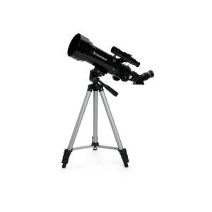 Telescopio travel scope 70 l CELESTRON-0