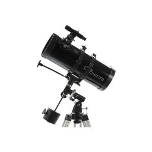 Telescopio powerseeker 127 eq l CELESTRON-0