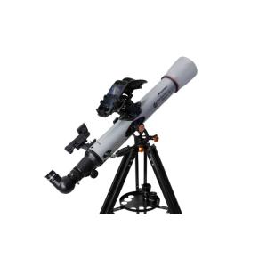 Telescopio starsense explorer l LT 80 AZ - CELESTRON-0