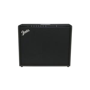 Amplificador digital para guitarra electrica l FENDER-0