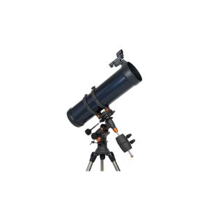 Telescopio astromaster 114 eq l CELESTRON-0