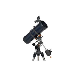 Telescopio astromaster 130 eq l CELESTRON-0