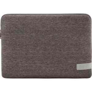 "Funda para laptop de 15.6"" gris   REFPC-116 - CASE LOGIC -0"