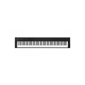 Piano digital portatil d1 l KORG-0