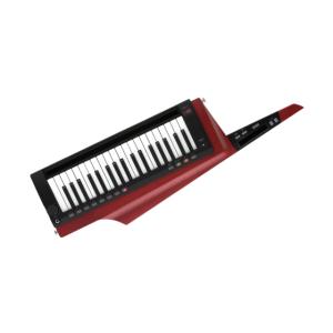 Keytar 37 notas red l RK-100S2 - KORG-0