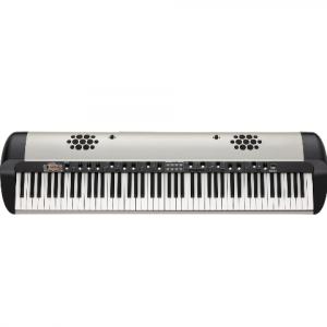 Piano stage vintage l SV2-88 - KORG-0