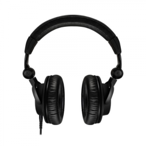 Audifonos profesionales cerrados l SP-5 - ADAM AUDIO-0