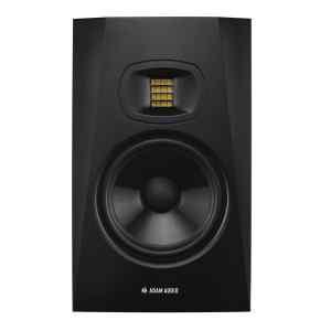 Monitor de gama alta para estudio 7 pulgadas 70W l T7V - ADAM AUDIO-0