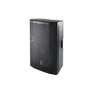 Sistema activo bi amplificado clase d 1500 wpico l DAS AUDIO-0