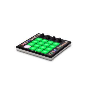 Controlador de pads 20 botones l PRESONUS-0