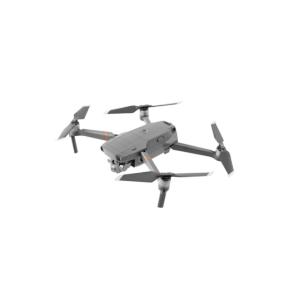 Dron mavic 2 enterprise advancced l DJI-0