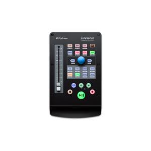 Controlador usb de produccion l PRESONUS-0