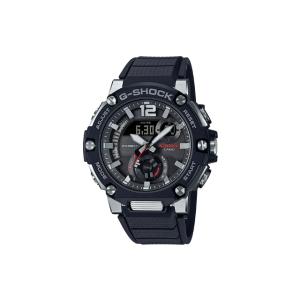 Reloj g-shock negro conectividad bluetooth l CASIO-0