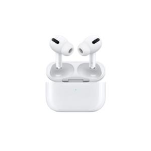 Apple airpods pro l APPLE-0