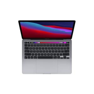 Macbook pro m1 l APPLE-0