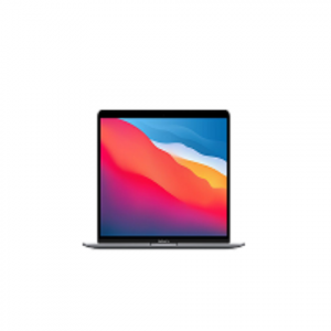 Macbook air 13 pulgadas l APPLE-0