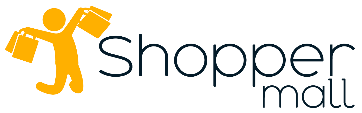 Shopper Guatemala