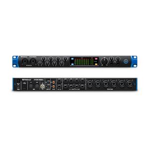 Interfaz de audio usb 18 entradas y salidas l PRESONUS-0