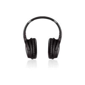 Audifonos comfort pro bt l ARGOM-0