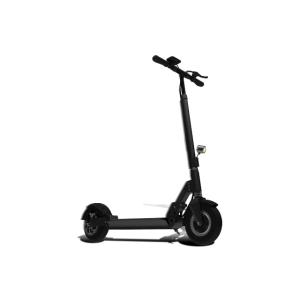 Scooter electrico xtreme go a8 pro l XTREME PRO-0
